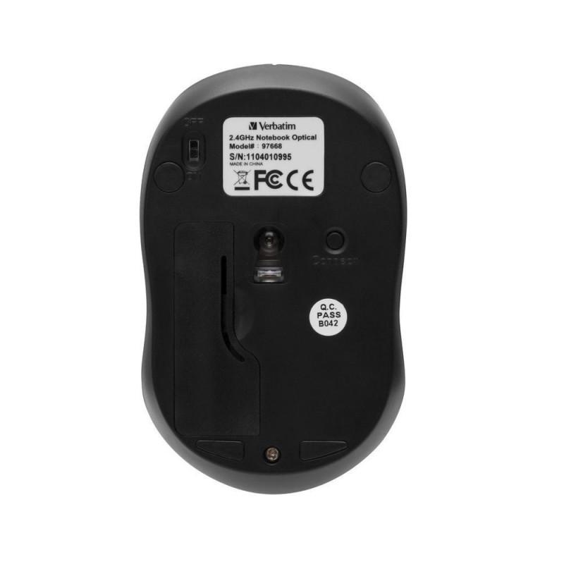 MEMORIA DDR4 8GB KINGSTON 3200MHZ CL16 HYPERX FURY RGB