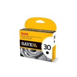 Memoria Kingston 8gb DDR3 1333 mhz