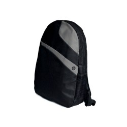 MOCHILA HP P/ NB 15.6 BIG DEALS BACKPACK NEGRO