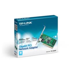 MINI PC HP 400 SFF I5-8500 1T 8GB W10PRO