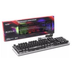 Unidad de estado solido SSD 480 GB A400 KINGSTON  2.5