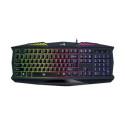 Ups Trv Neo 1200 4x220V Usb + Rj45 + Soft + 4 tomas
