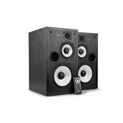 Microsoft Windows 10 Professional OEM Original