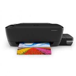 IMPRESORA INK TANK WL 415 WIRELESS - HP