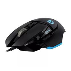 PARLANTE MOBOX PLATINE NFC BLUETOOTH