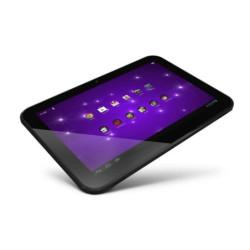 MOTHERBOARD MSI AM4  B450M PRO-M2 MAX BOX M-ATX