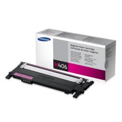MOTHERBOARD MSI S1151 B365M PRO VH BOX M ATX