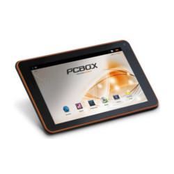 "TV 32"" SMART PHILIPS  G5813"