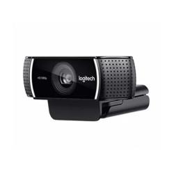 DISCO DURO SEAGATE 3TB SATA 6 GB/S 64MB SKYHAWK