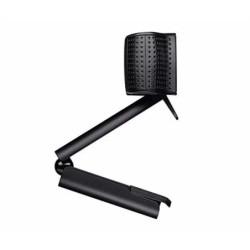 DISCO DURO INT SEAGATE 4TB SATA 6 GB/S 64MB SKYHAWK