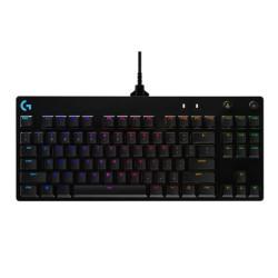 DISCO DURO SEAGATE 8TB SATA 6 GB/S 64MB SKYHAWK