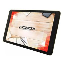 JOYSTICK PLAYSTATION PS4 DUALSHOCK GOLD