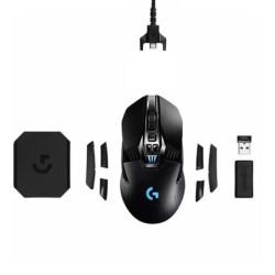 JOYSTICK PLAYSTATION PS4 DUALSHOCK RED