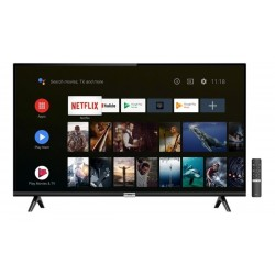 TV 40 SMART TCL FHD S6500