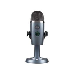 Disco Externo Western Dígital 1 TB