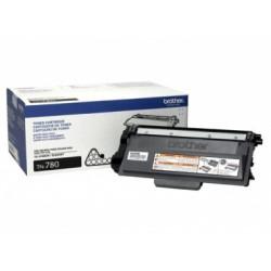 WINDOWS SERVER STD 2019 64B SPA 1PK OEM 16 CORE