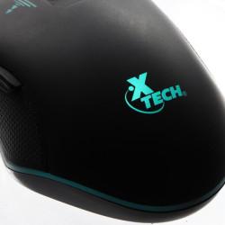 HP 122 Negro