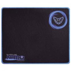 Micro Intel core i5 9400F 9º gen