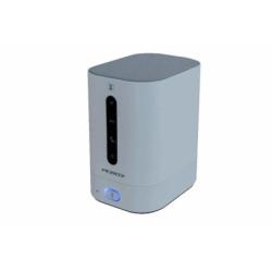 PROCESADOR AMD APU A6-7480 1MB 3.5GHZ FM2+ AMD