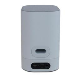 FUENTE DE ALIMENTACION 500W KC-DDA-500 CROMAX KC DDA 500