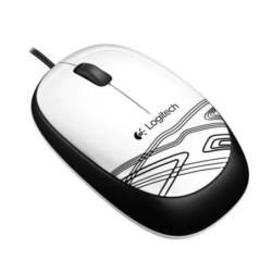 MEMORIA SODIMM DDR3 4GB 1600MHZ VALUERAM 1.35V KINGSTON