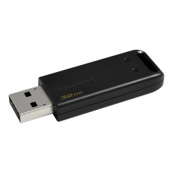 PENDRIVE KINGSTON DT20 32GB