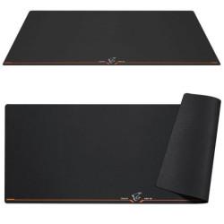PLOTTER HP T530 DESIGNJET 91CM (36) 5ZY62A