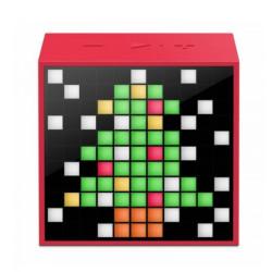 UPS TRV NEO 650 4x220V+ USB +SOFT