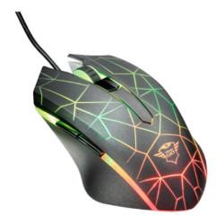 UPS TRV NEO 650A 4X220 SIN USB