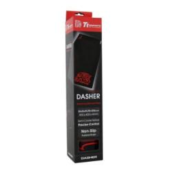 UPS TRV NEO 850A 4X220 SIN USB