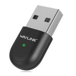 EPSON TONER S051070 EPLN2050