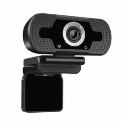 TECLADO GENIUS SMART KB-101 USB