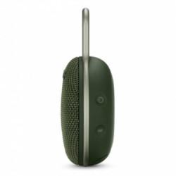 Impresora Multifunción Epson L3150 wifi con sistema continuo.