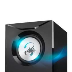 NOTEBOOK DELL 14 LATITUDE 5400 I5 8265U 8GB SSD256G W10P