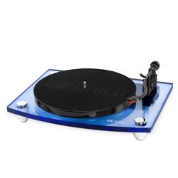 Pendrive 32GB Kingston DT50 3.1