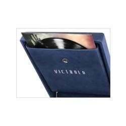 DISCO ESTADO SOLIDO SSD 240 GB A400  KINGSTON