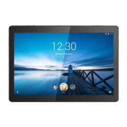 MEMORIA NOTEBOOK DDR3 4GB MEMOX 1333MHZ