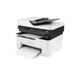 Procesador Pentium Gold G5400 Dual Core 4MB 3.7GHz