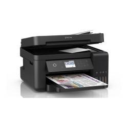 NOTEBOOK LENOVO T495 RYZEN 5 PRO 3500U 8GB 512SSD W10P 3OS