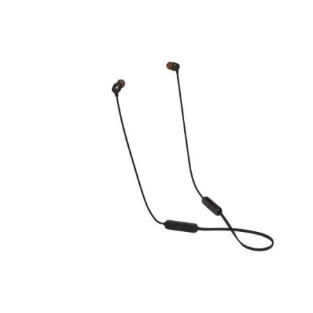 DISCO DURO SEAGATE 2TB SATA 6 GB/S 64MB SKYHAWK