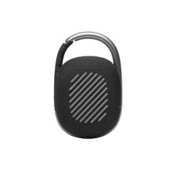 Disco M.2 SSD WD Green 120GB