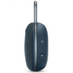 Disco WD M2 480GB Green