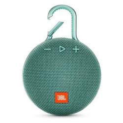 Disco Rígido Ssd 480gb Wd Green Sata III