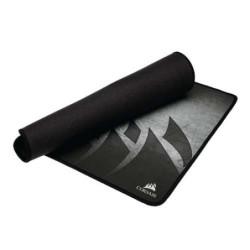 Disco duro int 10TB SATA 6 Gb/s 256MB SkyHawk