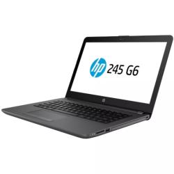 Placa de video EVGA G210 1GB ddr3