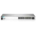 MICROPROCESADOR AMD ATHLON 3000G 2 CORE AM4 3.5Ghz 4MB 35W