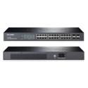 FUENTE 450W GAMEMAX VP-450 FAN 12CM
