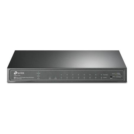 FUENTE 450W GAMEMAX VP-450 FAN 12CM 80+ PLUS