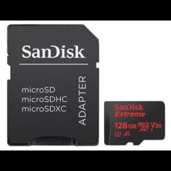 Cooler Master Hyper T4 CPU