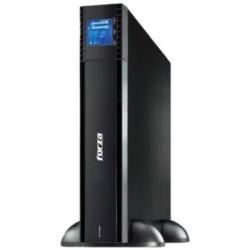 PENDRIVE USB SANDISK 16GB - ULTRA FIT USB 3.1